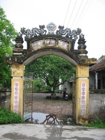 chua-phuc-khanh-hung-yen (6)
