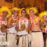 2012-07-21-carnaval-estiu-moscou-6