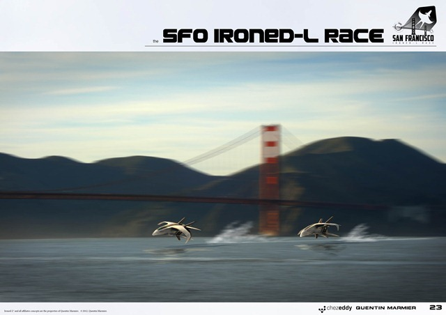 IRONED_L_RACE_0123