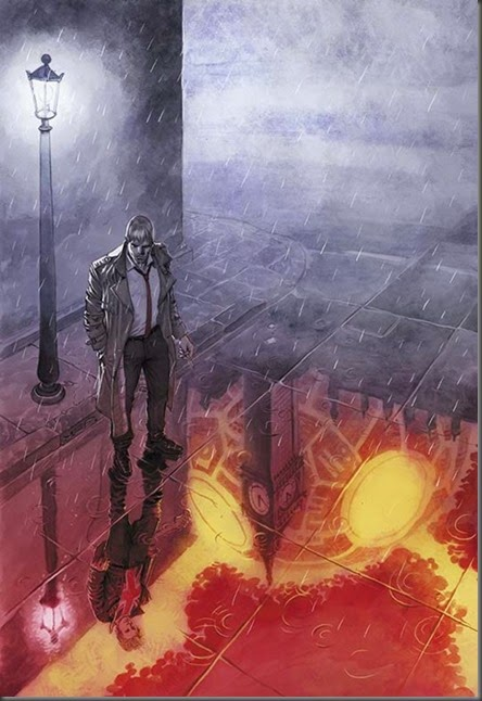 Constantine-20-Art