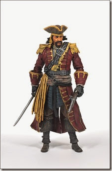 other_pirate-3pack_photo_01_dp