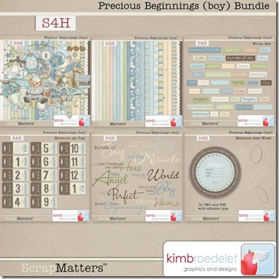 kbpreciousbegin_Bundle4