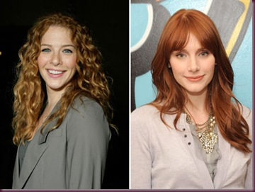 rachelle-lefevre-bryce-dallas-howard-eclipse