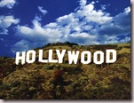 hollywood-sign-cloud
