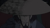 [sage]_Lupin_the_Third_-_Mine_Fujiko_to_Iu_Onna_-_09_[720p][10bit][52094B5A].mkv_snapshot_13.47_[2012.06.01_17.19.01]