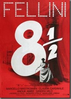 81-2_1963