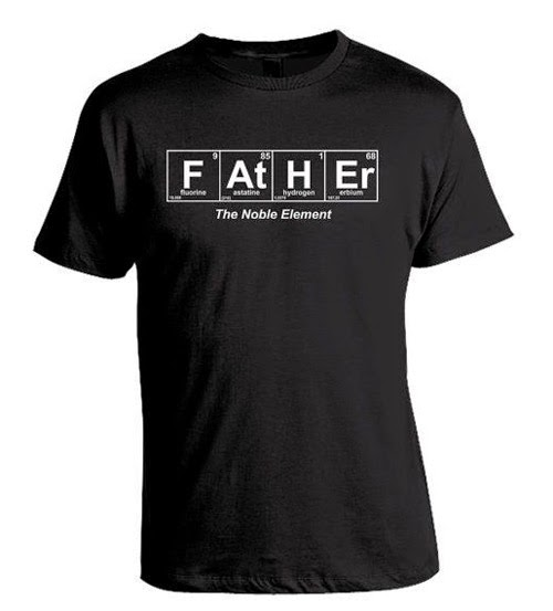 inspiracao-camiseta-dia-dos-pais-8.jpg