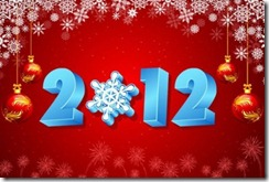Happy-new-year-greeting-words-2012-448x301