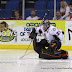 CHL-Tulsa Oilers 5 vs Missouri Mavericks 4 - BOK Center - Tulsa - OK - March 18th 2012 (25 of 31).jpg