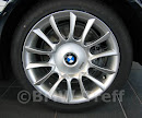 bmw wheels style 152