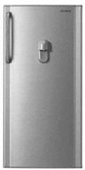 Samsung-RT2935TNBSUTL-Refrigerator