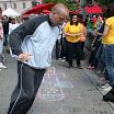 mednarodni-festival-igraj-se-z-mano-ljubljana-29.5.2012_064.jpg