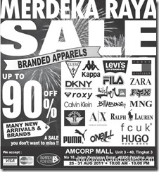 Branded-Apparels-Merdeka-Raya-Sale-2011