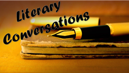 Literary Conversations