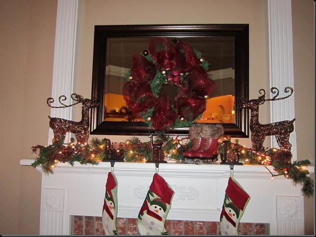 Christmas 2011 257