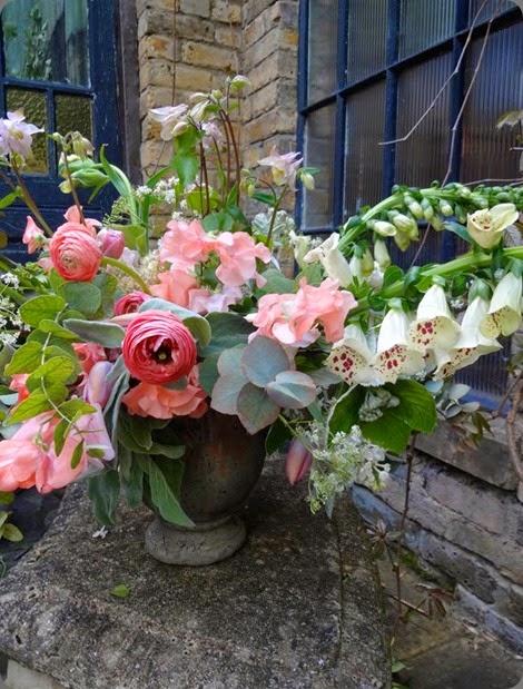 foxgloves amanda haffinder flowers 10307389_293903720774584_2646068109238570454_n