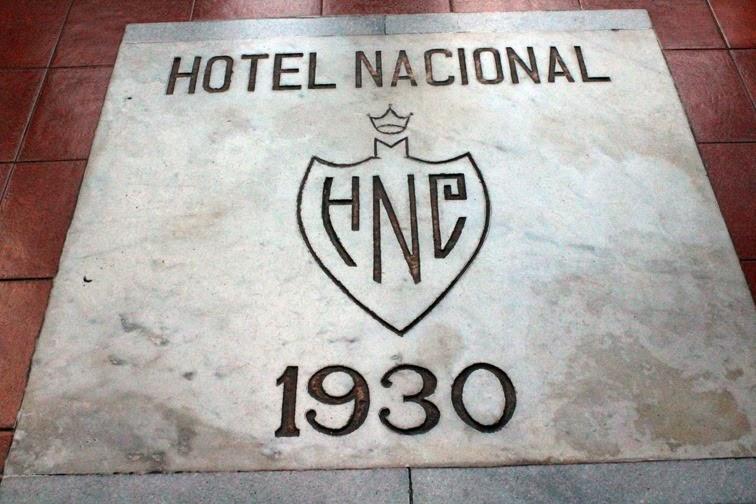 [IMG_8601-Jan-13-hotel-Nacional-plaqu.jpg]