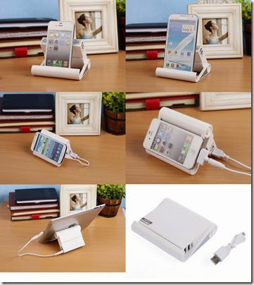 sales-multifunctional-unique-portable-power-bank-8800mah-wkk1561-1310-22-WKK1561@2