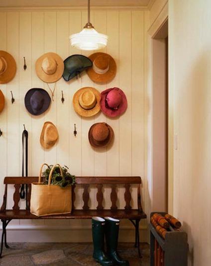interior-decor-con-cappelli (6)