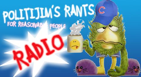 PolitiJimRadioVideo