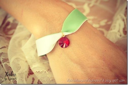 Italia bracelet