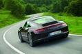 Porsche-911-C4-25