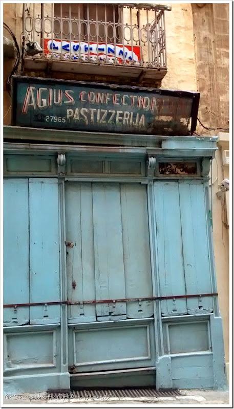 More Valletta 042