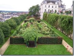 2004.08.28-036 jardin de l'évêché