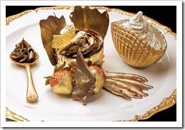 cupcake_golden_phoenix