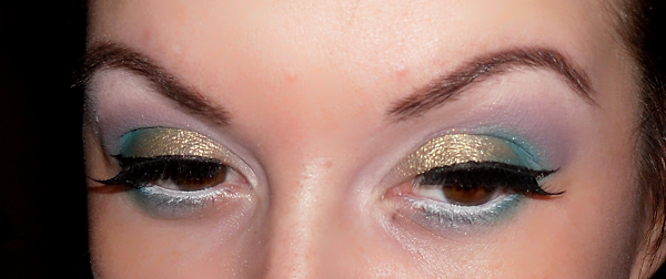 06-sleek-palette-ppq-review-makeup-look-fotd-eotd