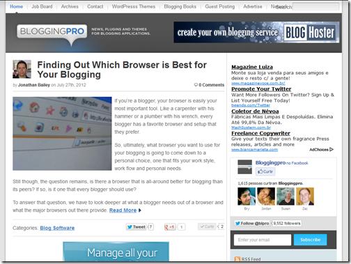www.bloggingpro.com