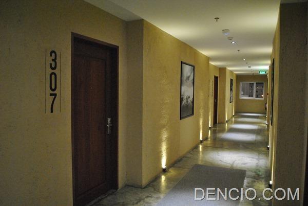 The Henry Hotel Cebu 74