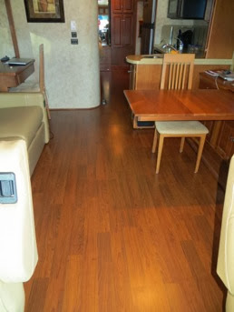 JourneyFlooringRenovation-4-2013-12-14-11-47.jpg