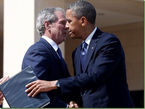 ap-obama-bush-library-x-large