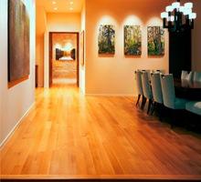 diseño-interior-interiorismo-arquitectura-casa-de-lujo