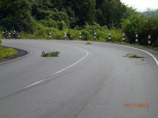 יום גשם בעיירה בלאוס - לואנג נאמטה 006.JPG