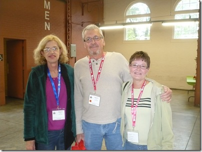 Donna,Ken&Angela09-15-12a