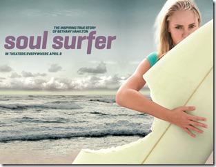 soulsurfer