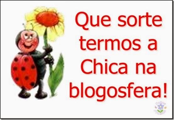 sorte_Chica
