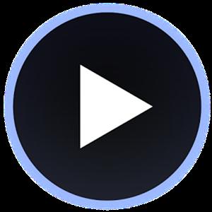 Poweramp Music Player v2.0.10-build-568-uni Apk