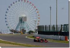 Circuito di Suzuka