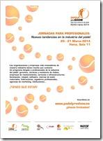 programa jornadas_padel pro show_Página_1