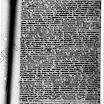 strona167.jpg