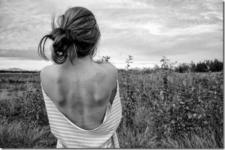 http://lh6.ggpht.com/-1_rGgXXFEpo/UlV0Hh6uKYI/AAAAAAAAIb0/kA45Mpxj3SE/Alone-cute-girl-loneliness-fall-in-love_thumb%25255B13%25255D.jpg?imgmax=800