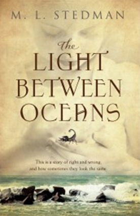 light_between_oceans