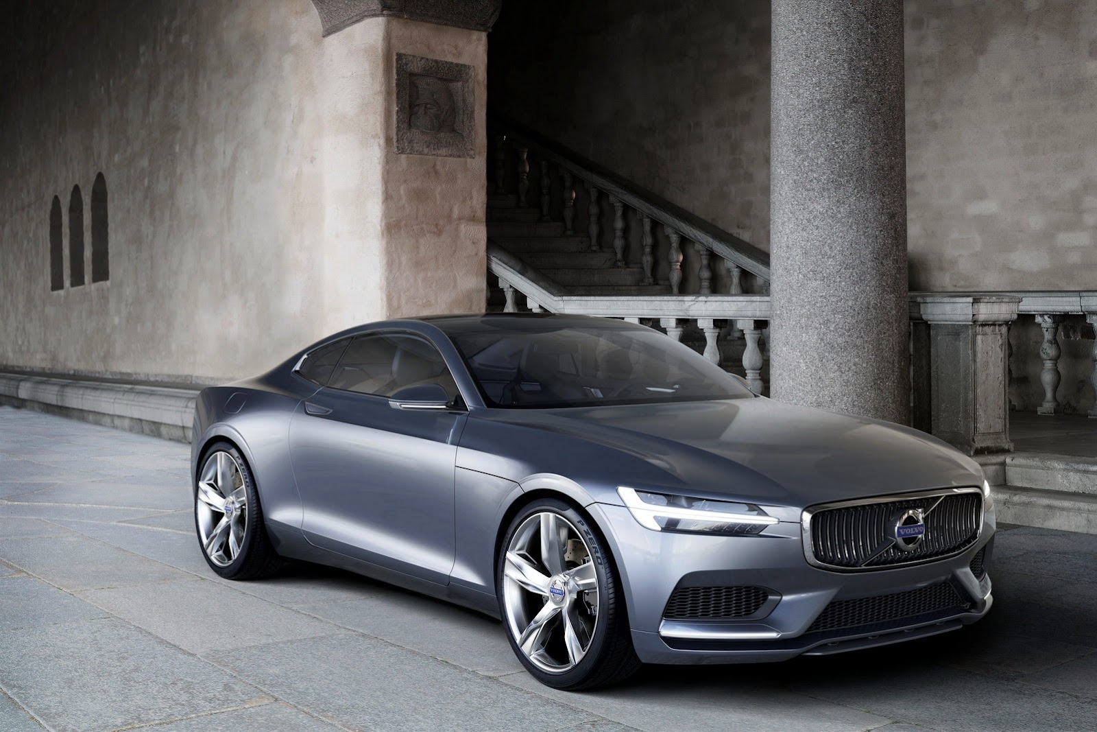 Volvo-Concept-Coupe-18%25255B2%25255D.jpg