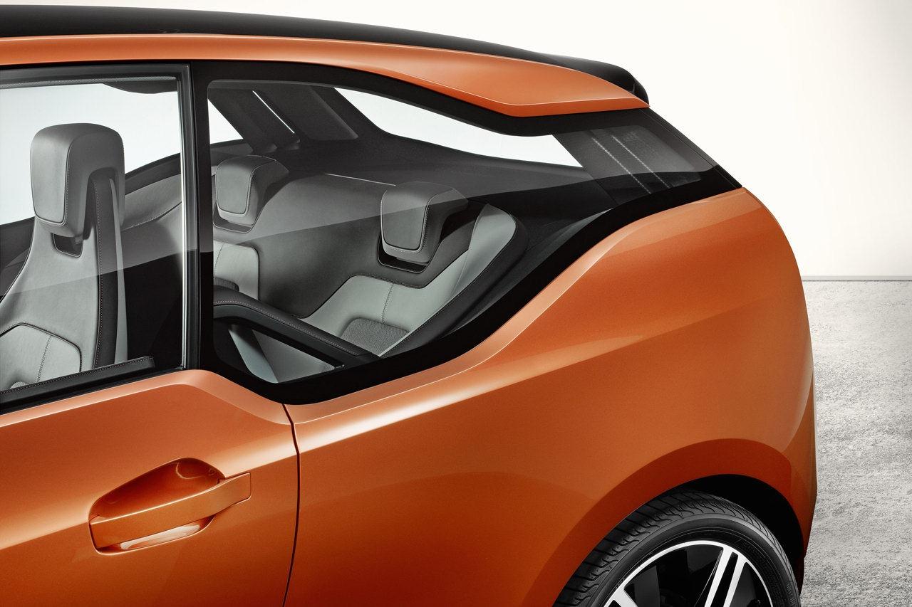 BMW-i3-Coupe-Concept-5%25255B5%25255D.jpg