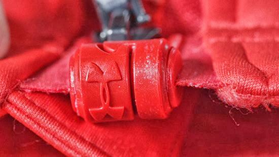 Zipper magnético 04