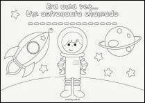 Astronauta[26]