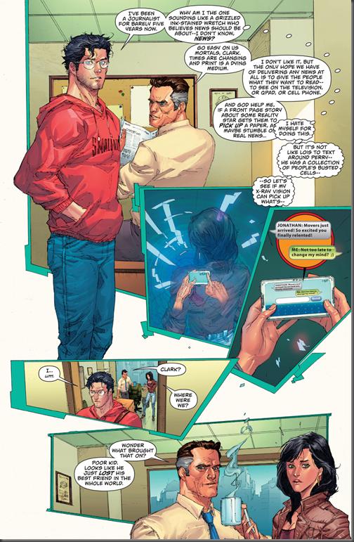 Superman-Vol.03-Interior2